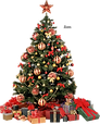 30496-9-christmas-tree-picture.png