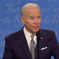 """Biden responds: """"His own head of the CDC said if everybody wore a mask and social distanced"""
