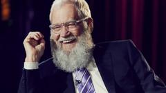 David Letterman says Trump 'will lose 2020 election'