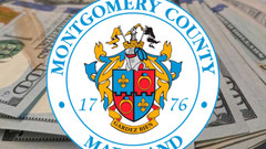 Montgomery County Approves  $20 Million to Provide Eviction Protection and Relief for Renters