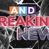 Baltimore County Public Schools closed due to ransomware attack