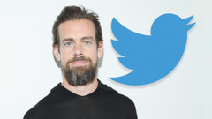 Twitter will wipe POTUS account's followers before transition