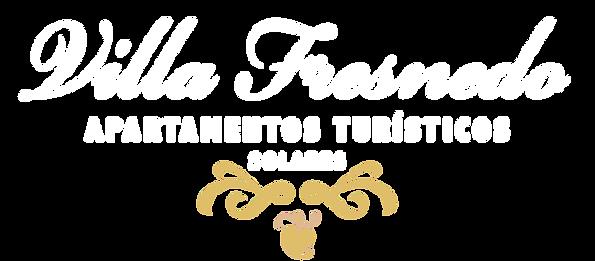 Logo%20Villa%20Fresnedo%20letras_edited.