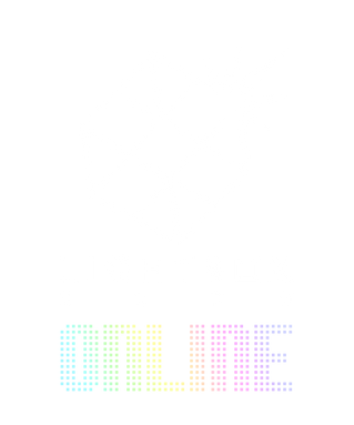 LBX LOGO-white colored.png