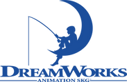 dreamworks-animation-logo-png-transparent.png