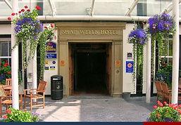Shap_Wells_Hotel.jpg