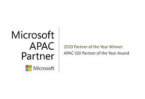 Regional_NDSG_Digital Badge_2020 APAC Pa