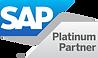 SAP_PlatinumPartner_R.png