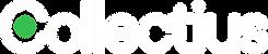 Collectius_logo.png