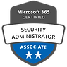 microsoft365-security-administrator-asso