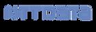 NDPH Logo- right tagline (Human Blue).pn