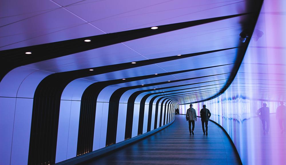 How SAP S/4HANA Helps Your Business Transform