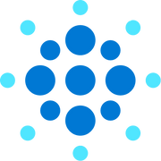 icon-site.png