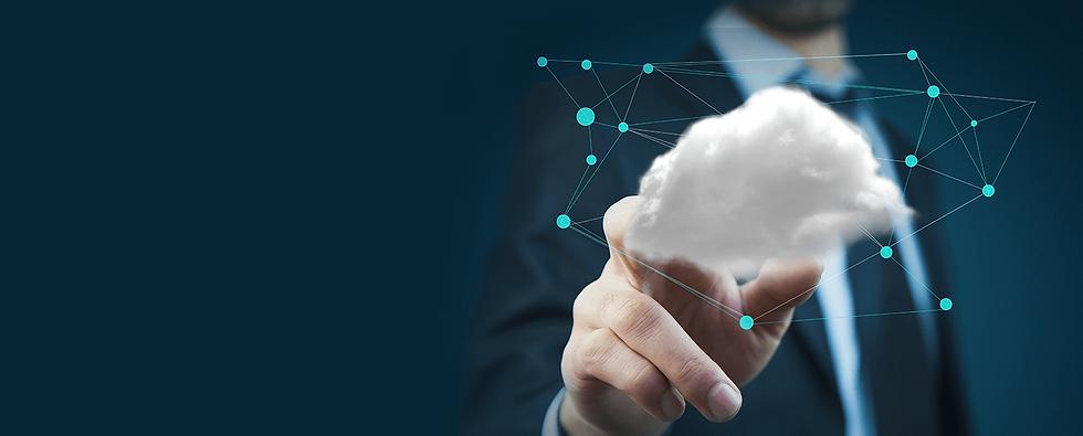 solution_header_Cloud_Adoption_Assessmen