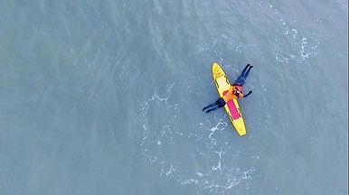 Drone rescue 1.jpg