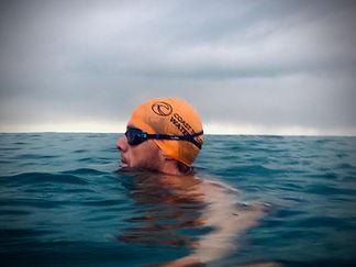 swim cap 2.jpg