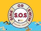 Sink or swim logo.jpeg