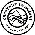 Chestnut-swimmers-Burgh-island-2019-1024