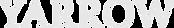 logo-yarrow-grey.png