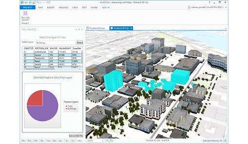 ArcGIS-Pro-SDK-3D-Identify.jpg