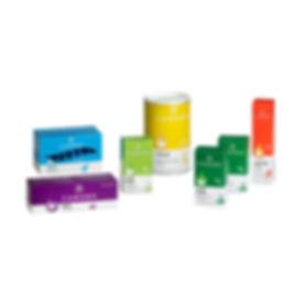 CannaCare-Produkte-Gruppe_2020.jpg
