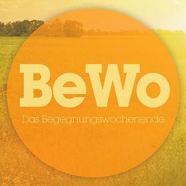 BeWo%2016zu9_ohneDatum_edited.jpg