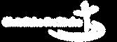 _CF_Logo_ohne_Stadt_weiß.png