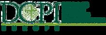 DCPI-EUROPE-Logo-300.png