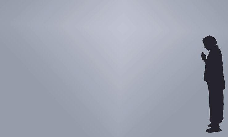 AnjeliPress logogray.jpg