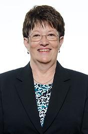 Kathleen Peterson.jpg