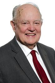Gordon Taylor.jpg