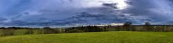 panorama-2160224_1920