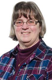 Nancy Blackmer.jpg