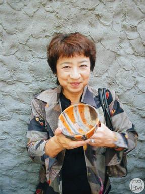 Ayoko i njena posuda