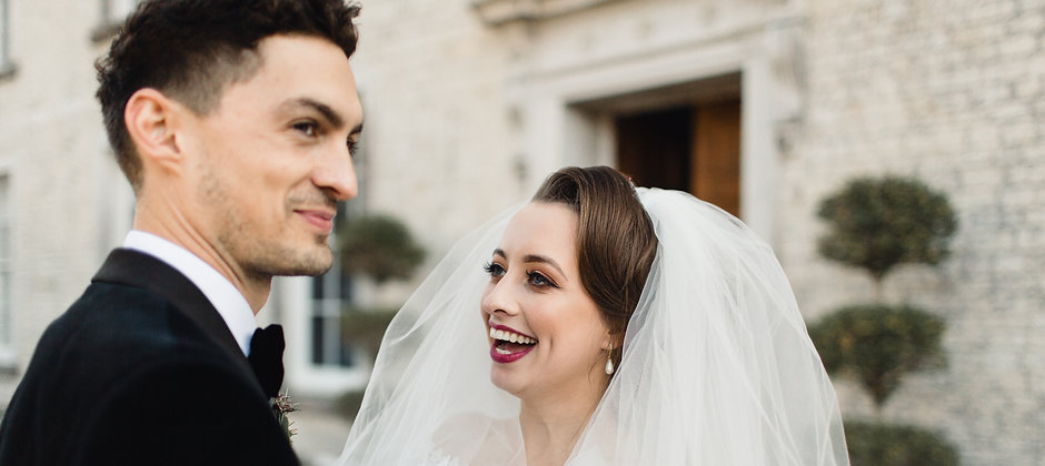 Elizabeth & Isaac Wedding_Rebecca Searle