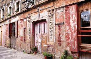Wiltons-Front-Door-1-credit_James_Perry-
