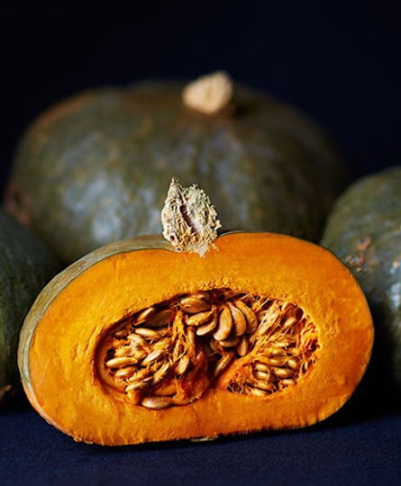 natoora-delica-pumpkin-banner-preview.jp