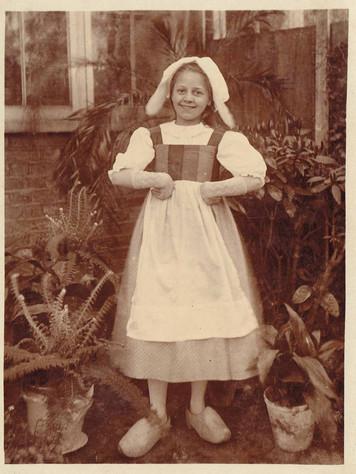 Grace Annie Boughton08072017.jpg