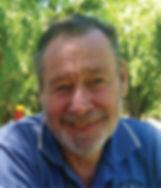 Pete Pic Website.jpg