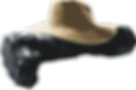 cam and hat.png