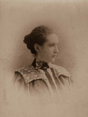 16 Rosina Hutchings 1896 cropped.jpg