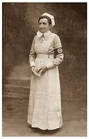 Margaret Hutchings.jpg