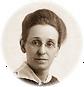 Martha Alice Applebee.png