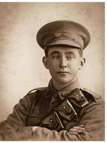 Frank Rhead c1914-1918.jpg