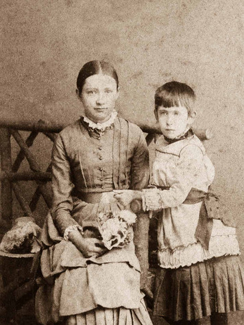 15 Margaret & Rosina Hutchings sepia.jpg
