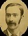 Walter George Rhead 3.png