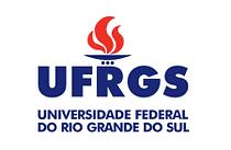universidade-federal-do-rio-grande-do-su