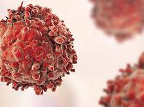 nanomedicine.jpg