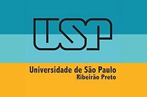 USP-ribeirao.png