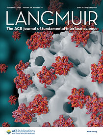 cover_Langm20.jpg